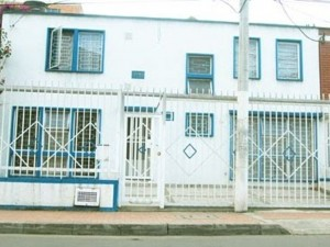 Fachada Fuente www.apartamentobr.com